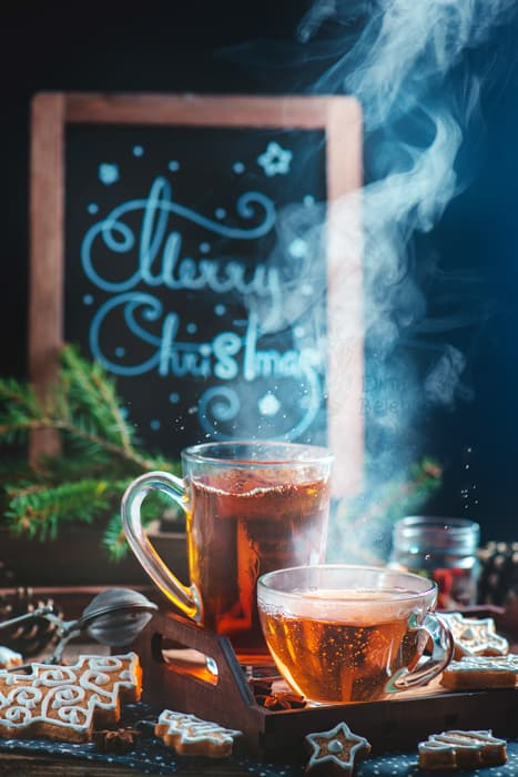 christmas-inspired-ideas-hot-drinks