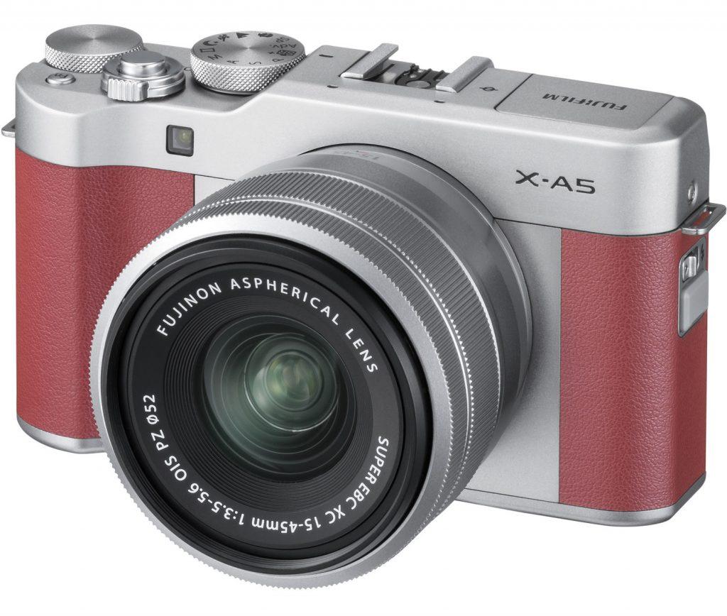 fujifilm-x-a5-kit-15-45mm-f3-5-5-6-ois-pz-pink-zshop-1