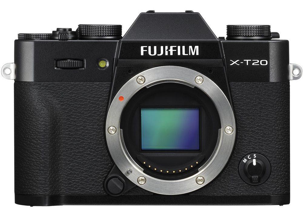 fujifilm-x-t20_01