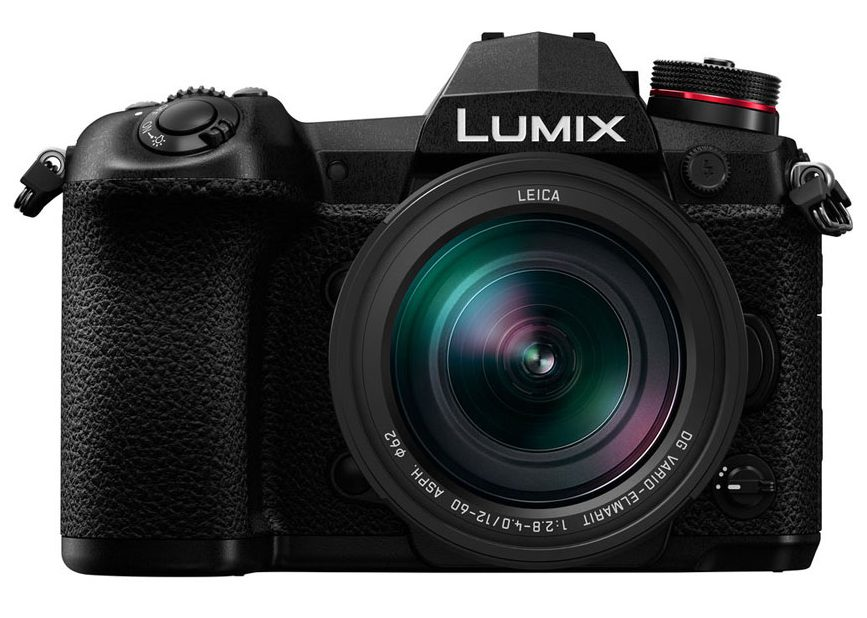 panasonic_lumix_dc-g9___kit_12-60mm_2018