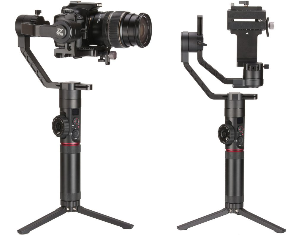 zhiyun-tech-crane-2_3-axis