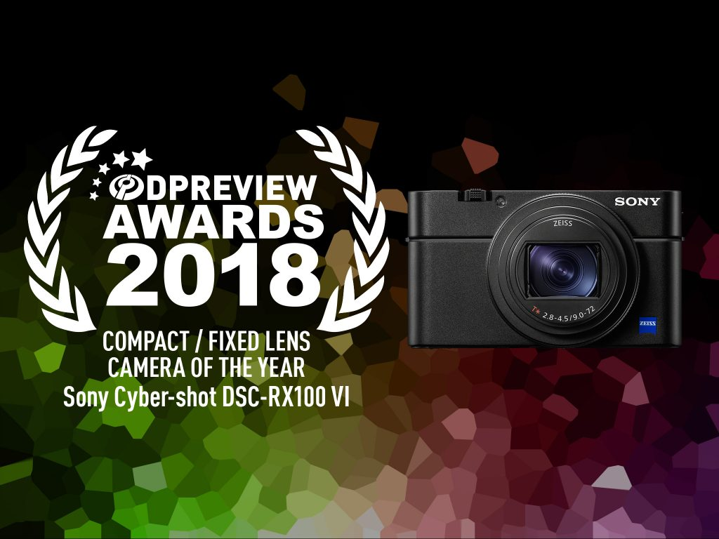 awards-best-compact-camera-2018
