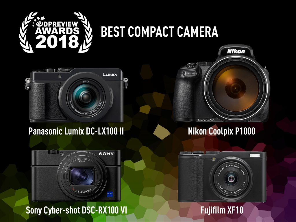 awards-best-compact-camera-list-2018