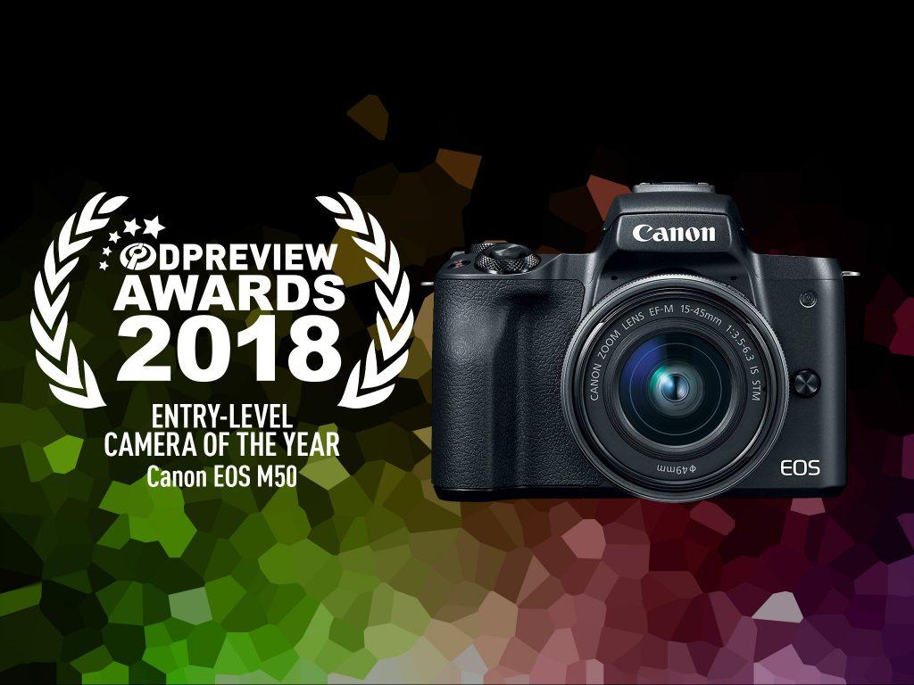 awards-best-entry-level-ilc-2018
