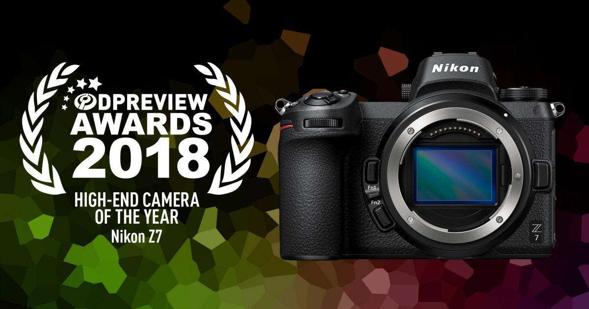 awards-best-high-end-ilc-2018