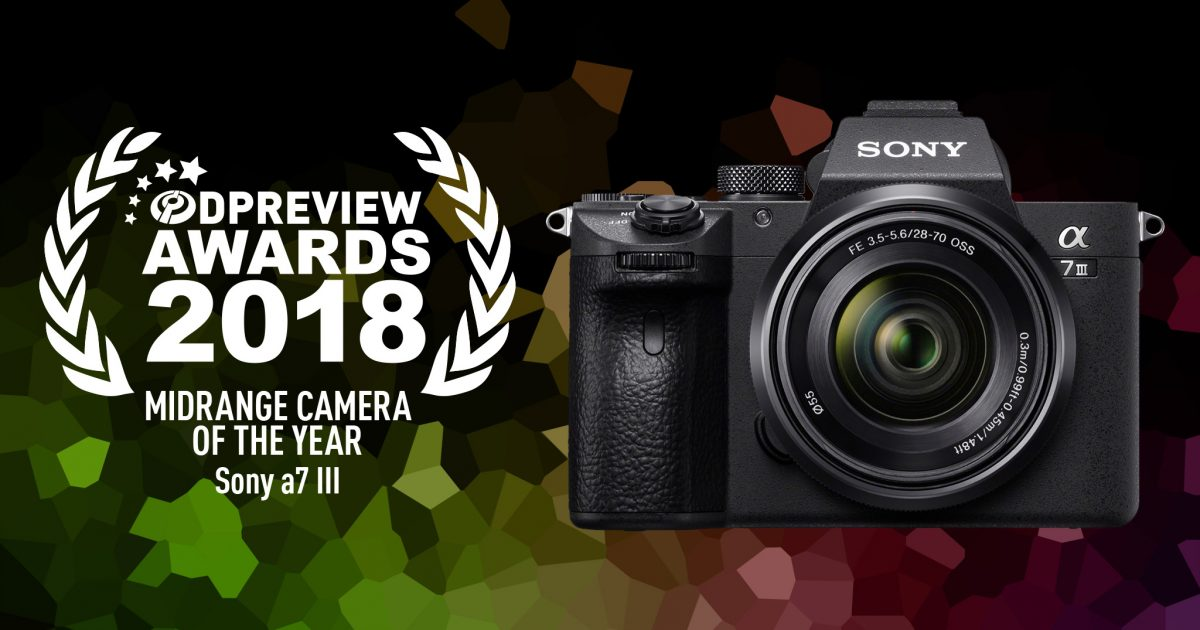 awards-best-midrange-ilc-2018_2