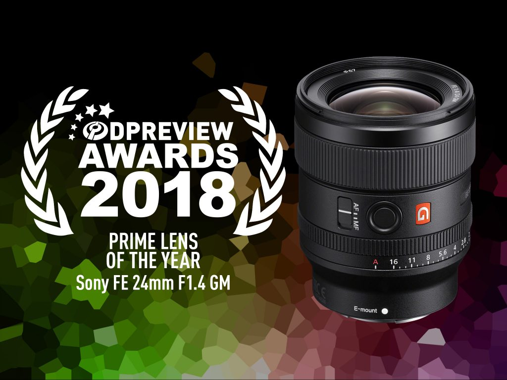 awards-best-prime-lens-2018