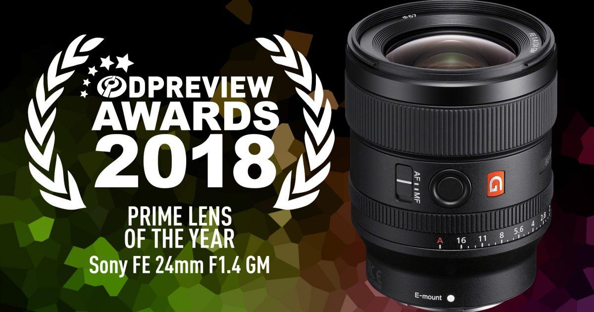 awards-best-prime-lens-2018