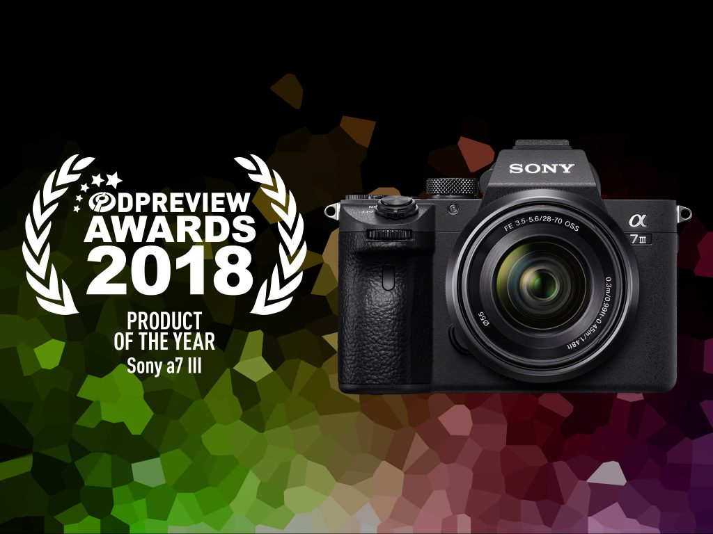 awards-best-product-2018_2