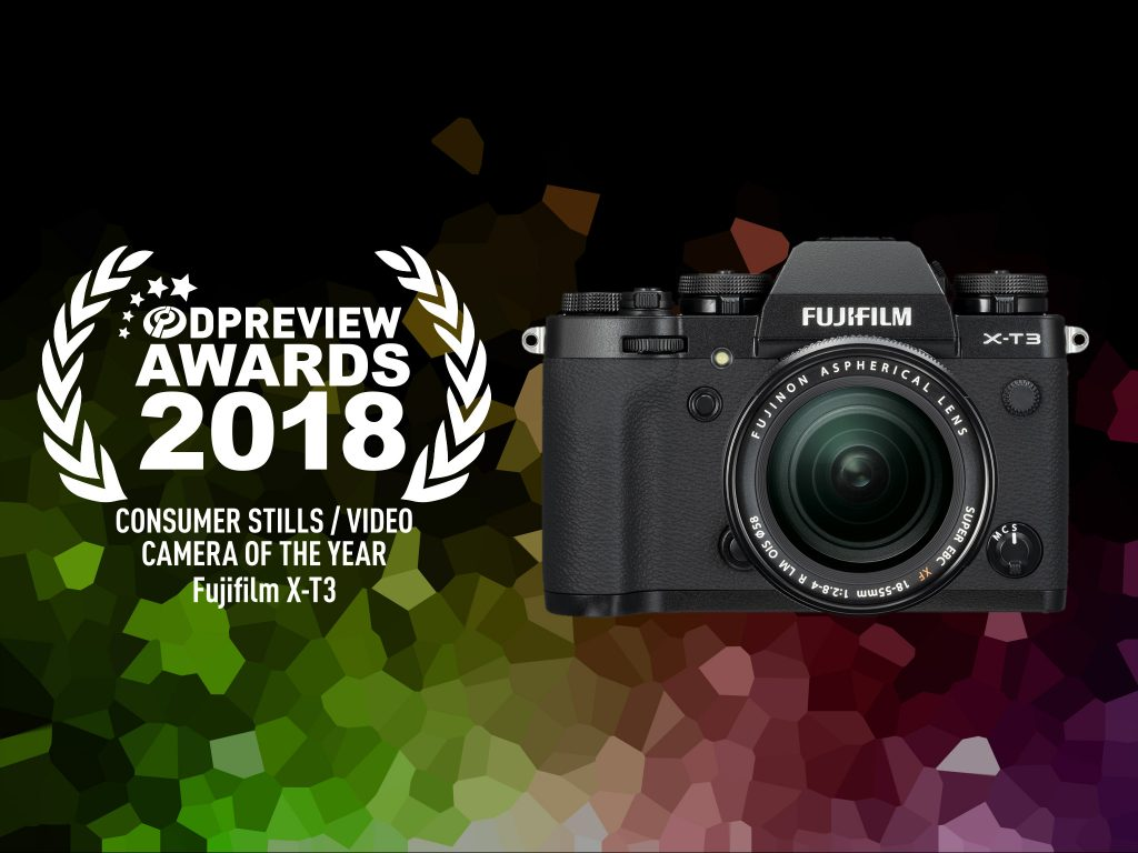 awards-best-stills-video-camera-2018