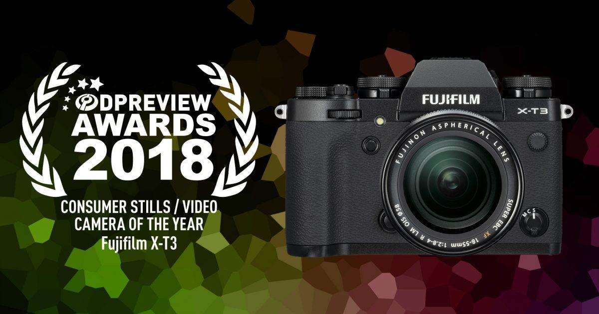 awards-best-stills-video-camera-2018