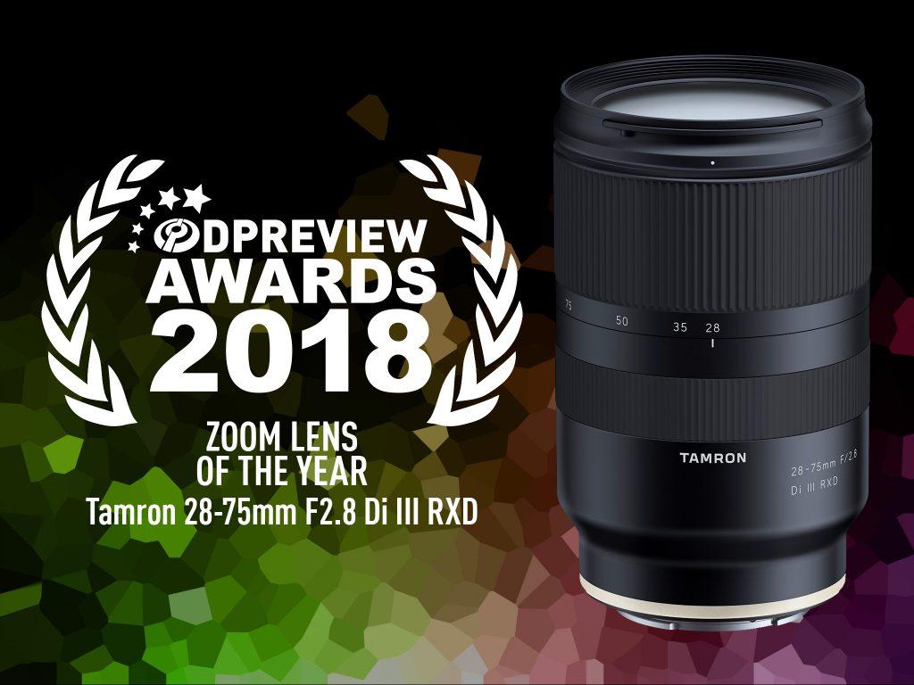 awards-best-zoom-lens-2018