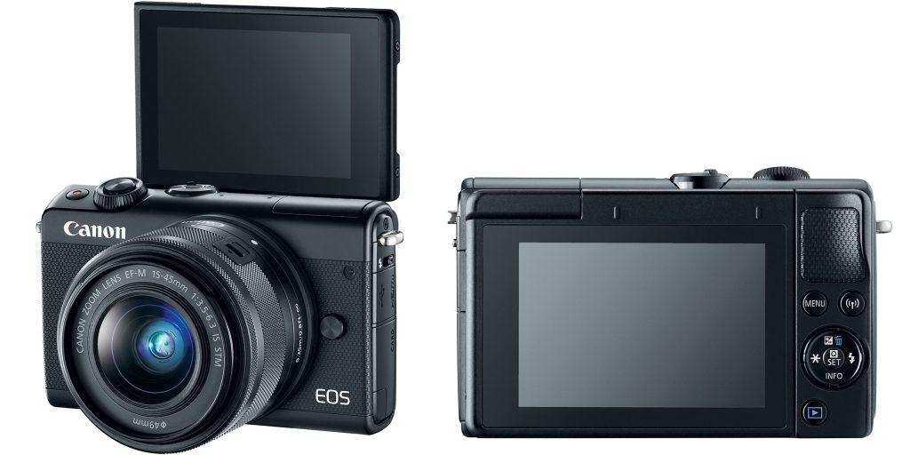 canon-eos-m100-kit-15-45