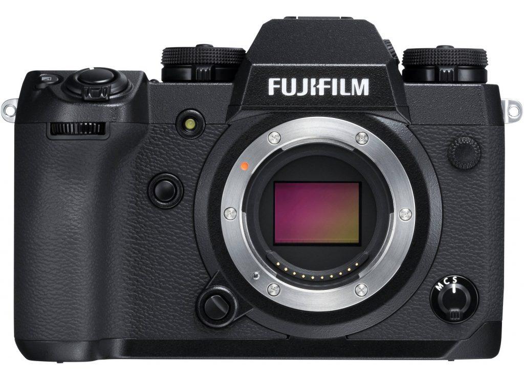 fujifilm_16568731_x_h1_mirrorless_digital_camera_1388297