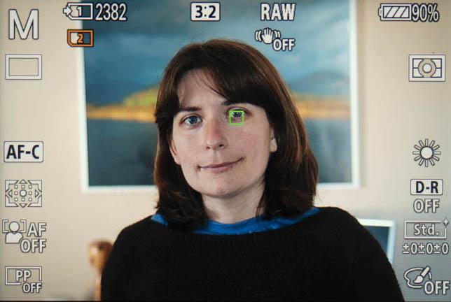 sony-eyeaf