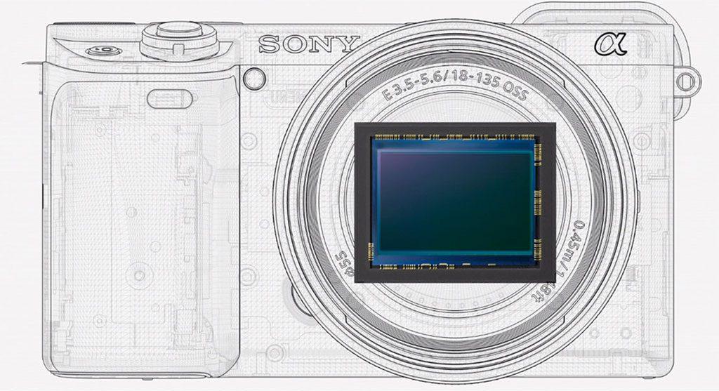 sony-a6400-sensor
