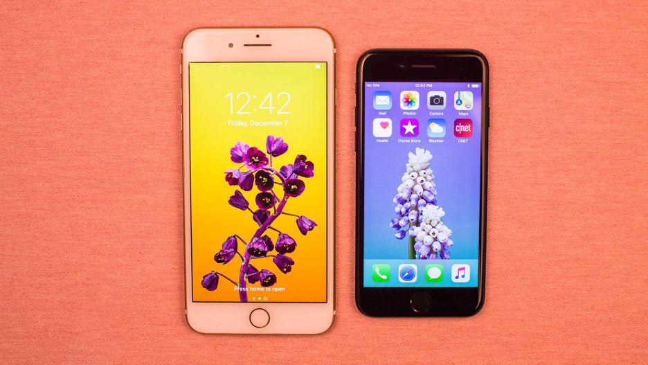 iphone-7-iphone-7-plus-1