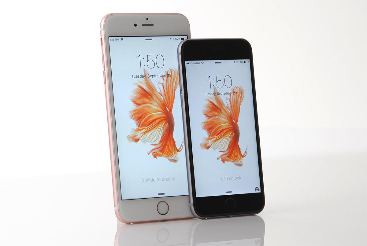 iphones-fb
