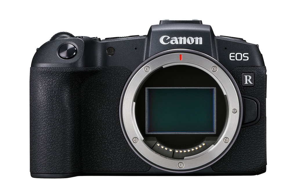 canon-eos-rp-product-1-vs-a7ii