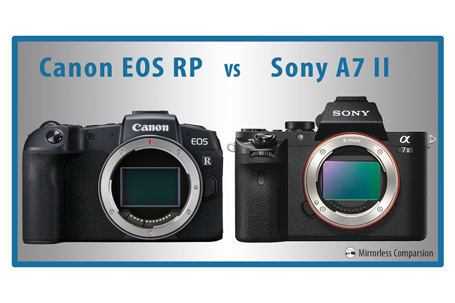 canon-eos-rp-vs-sony-a7ii-preview