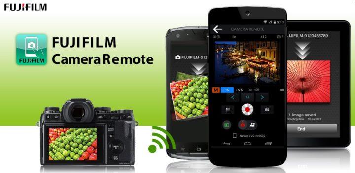 fujifilm-camera-remote-720x352