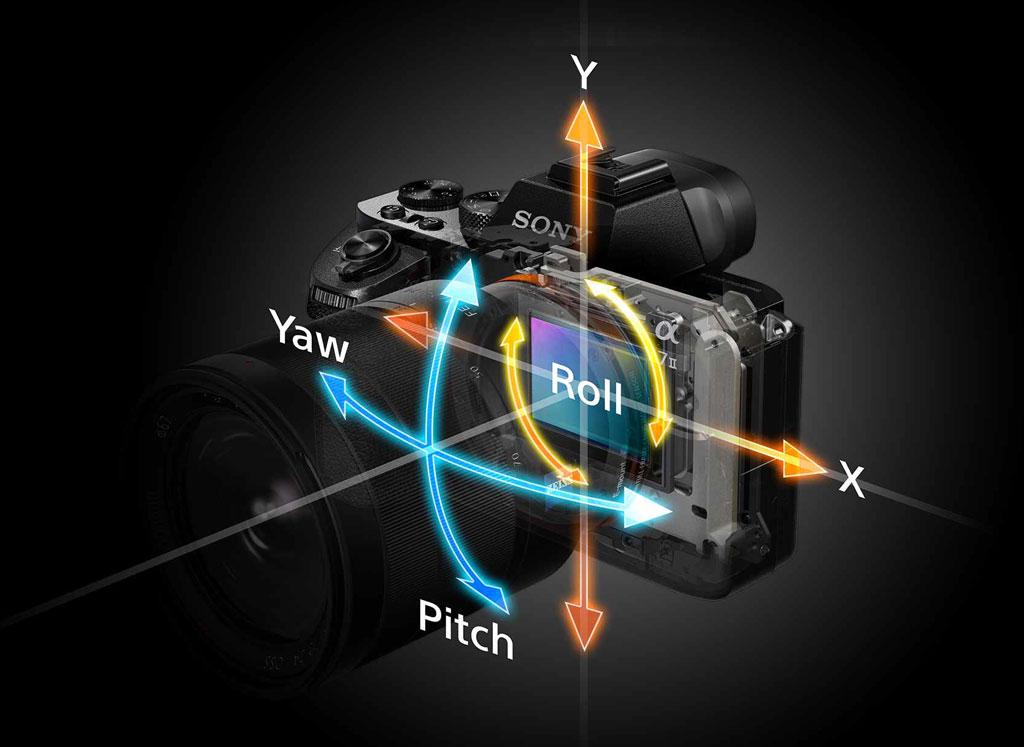 sony-a7-ii-5-axis