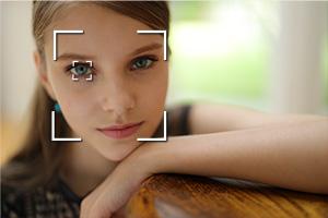 canon-eos-r-face-eye-detection