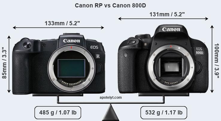 canon-r-p-vs-canon-800d-front-a