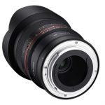 samyang-mf-14mm-f-2-8-rf-lens-2-620x446