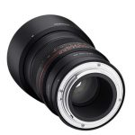 samyang-mf-85mm-f-1-4-rf-lens-2-620x446