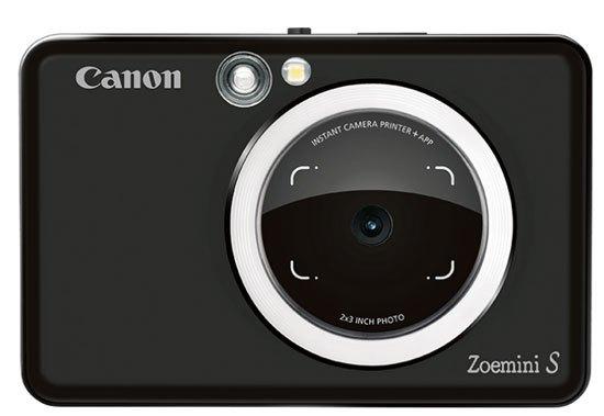 canon-zoemini-camera-image