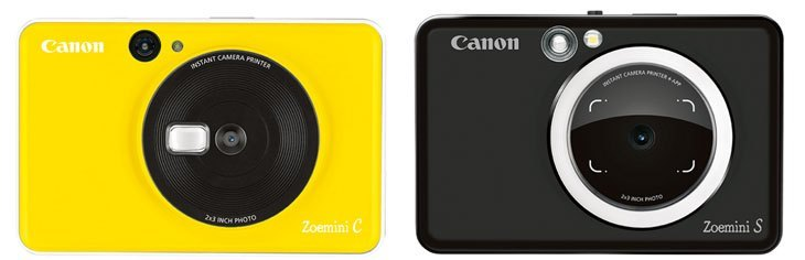canon-instant-camera-aimage