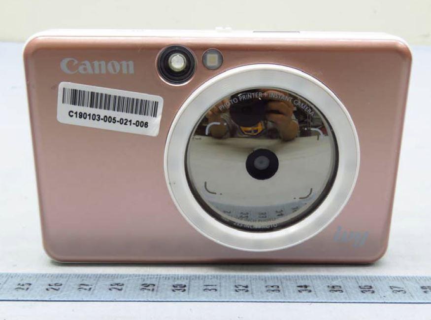 canon-zv-123