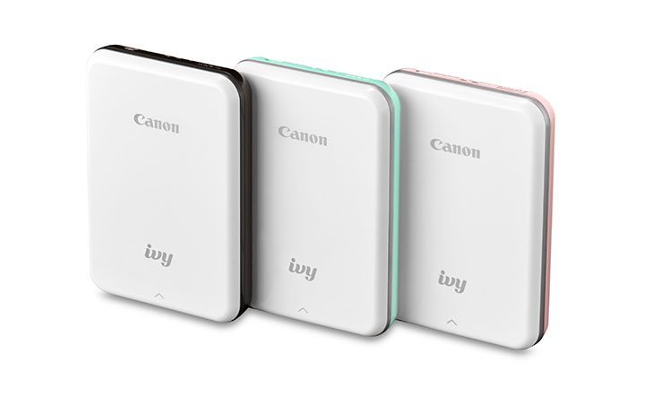 canon-ivy-mini-photo-printer