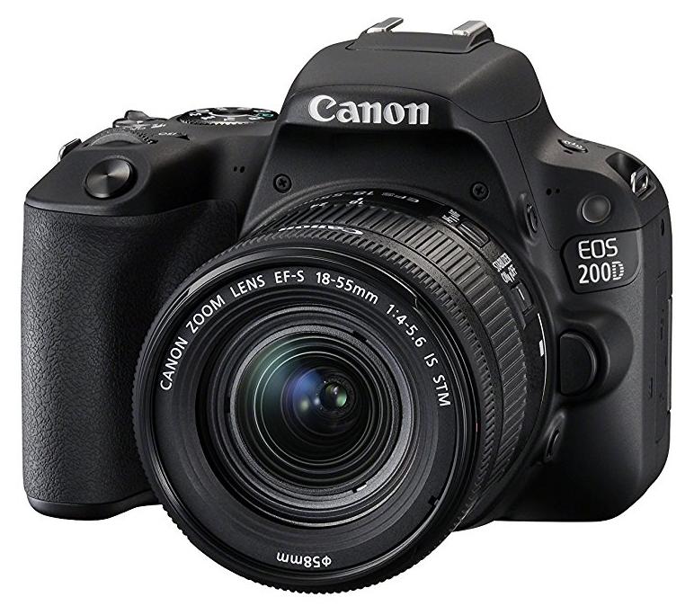 Hướng dẫn chọn máy ảnh 2019: Top máy ảnh tốt nhất cho người ...