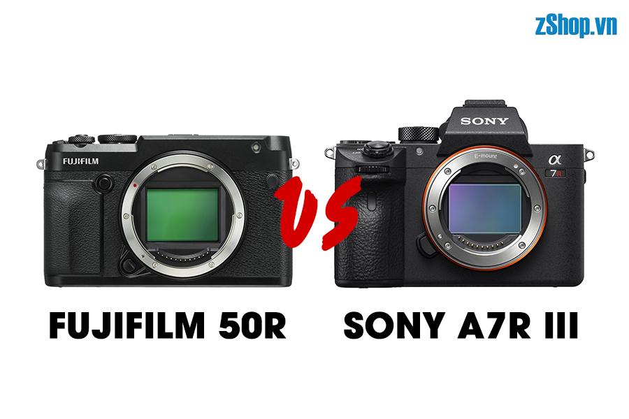 50r-vs-a7r3
