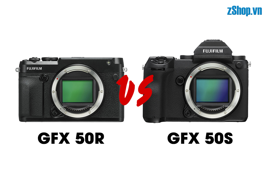 50r-vs-50s
