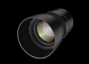 samyang-mf-85m-f1-4-z-lens1