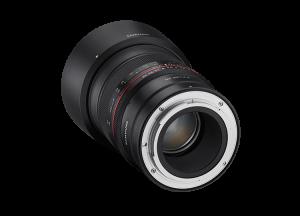 samyang-mf-85m-f1-4-z-lens2