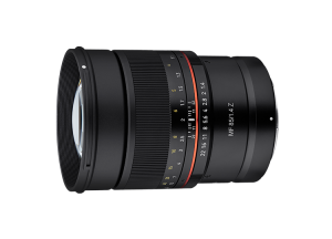 samyang-mf-85m-f1-4-z-lens3