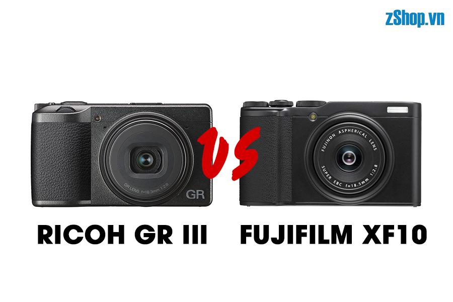 griii-vs-xf10