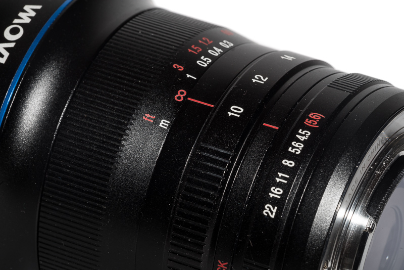 laowa_10-18mm_4-5-5-6_fe_zoom_aperture_ring