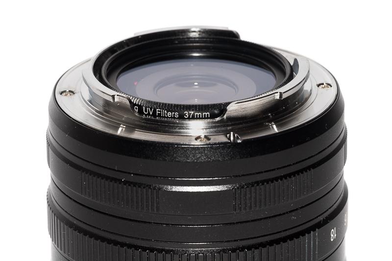 laowa_10-18mm_4-5-5-6_fe_zoom_rear_filter