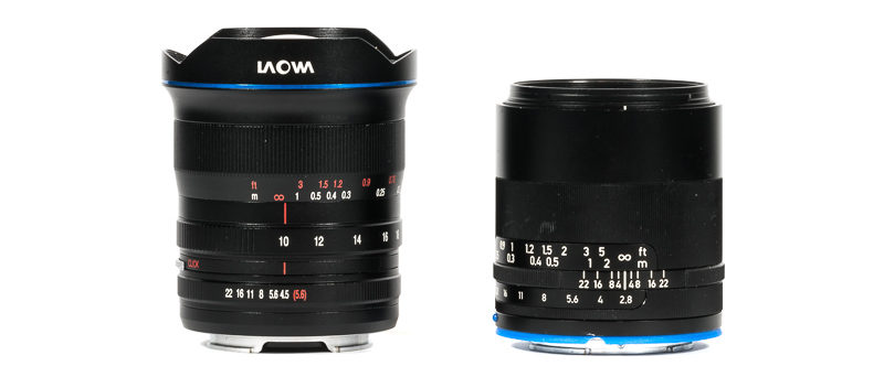 laowa_10-18mm_loxia_21mm_2-8-e1553708612840