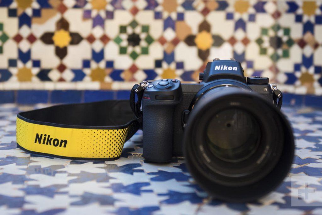 nikon-z6-review-5954-1200x9999