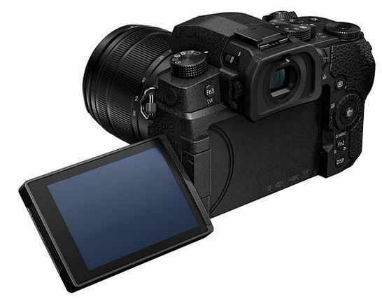 panasonic-g90-camera-back-image2