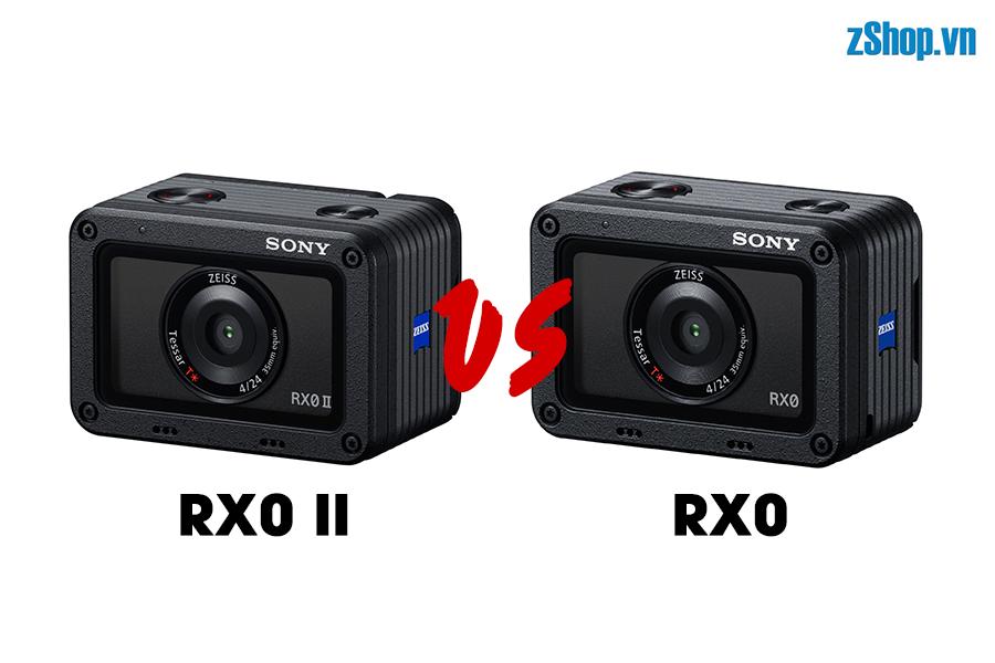 rx0ii-vs-rx0