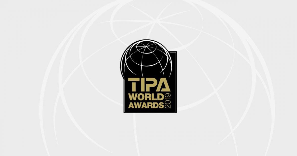tipa-awards-movie-201993