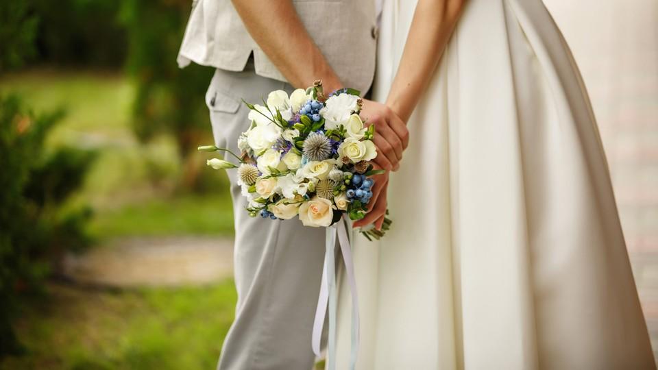 Top ống kính Fujifilm chụp cưới