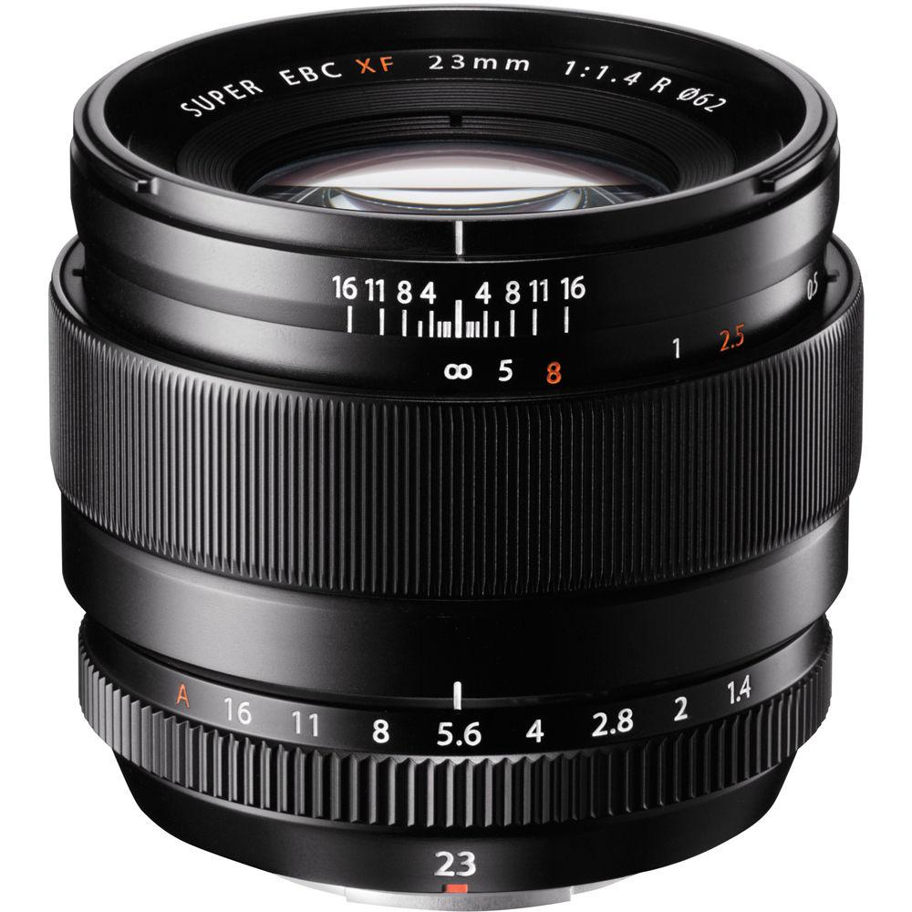 3-fujifilm-xf-23mm-f1